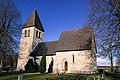 Igrexa de Guldrupe.jpg
