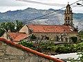 Igrexa de Navia, vella, Vigo.jpg