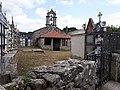 Igrexa de San Salvador de Merlán.jpg