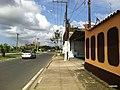 Iguape - SP - panoramio (102).jpg