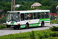 Ikarus 415 ev. č. 5003, Košice.JPG
