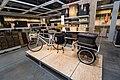 Ikea SLADDA bike on display (32682178880).jpg