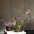 Ikebana International Paris 2019 (36).JPG