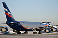 Il-96 RA-96007 (4804991514).jpg