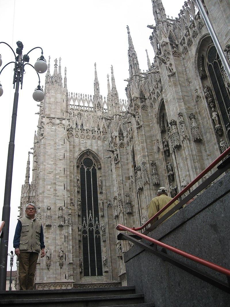 Il Duomo - panoramio - Emanuela Meme Giudic… (1).jpg
