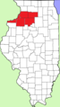 Il counties 3rivers conference.png