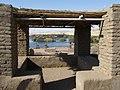 Ile d'Aswan - panoramio.jpg