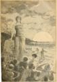 Illustration-Jaures-Histoire socialiste-Marianne.PNG