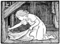 Illustration at page 98 in Europa's Fairy Book.png