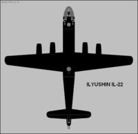 Ilyushin Il-22.png