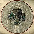 Image-Amphitheatrum sapientiae aeternae - Alchemist's Laboratory with text.jpg