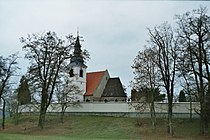Image-Church of St George and Virgin Mary-Pilsen-Doubravka4.jpg