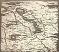 Image taken from page 45 of 'Kurfürst August von Sachsen als Geograph, etc. (With plates.)' (15968134914).jpg