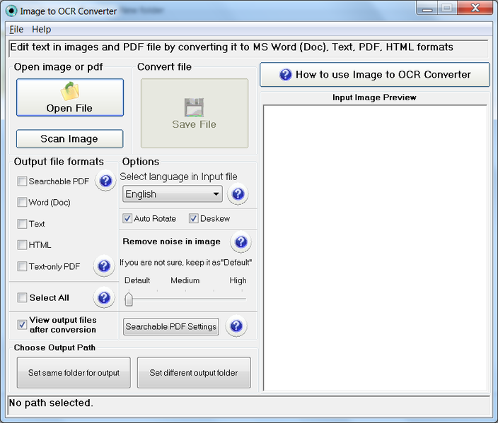 File:Image to ocr converter.png