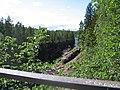 Imatra rapids - panoramio.jpg