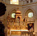 Immaculate Altar NOLA.jpg