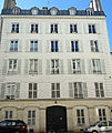 Immeuble 20 rue de Condé -1.jpg