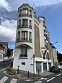 Immeuble 247 rue Moulins Fontenay Bois 3.jpg