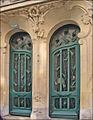 Immeuble Les Arums, Paris 003.jpg