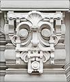 Immeuble art nouveau (Riga) (7558515546).jpg