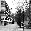 Immeubles Bercy, Rue Paul-Belmondo, Paris 2010.jpg
