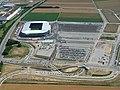 Impuls Arena 090726 06 - panoramio.jpg