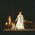 In Chisinau Opera theater (80-ies). (8290915650).jpg