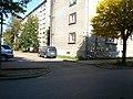 In Vitolu Street - panoramio.jpg