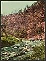 In the Vale of Minne-kah-ta, South Dakota-LCCN2008678288.jpg