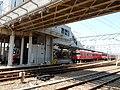 Ina Station (2018-04-21) 05.jpg
