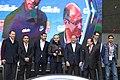 Inauguración Fórmula 1 Fan Zone CDMX 2016 -i---i- (30532867312).jpg