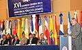 Inauguragión Asamblea Dominicana de la AIAMP.JPG