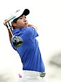 Incheon AsianGames Golf 24 (15366386696).jpg