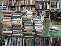 Incoming - Magus Books - Flickr - brewbooks.jpg