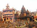 India-5364 - Flickr - archer10 (Dennis).jpg