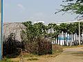 India - Sights & Culture - village meets high tech (3976612404).jpg