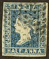 India 1854.jpg