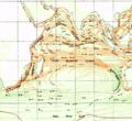 Indian Ocean Gyre.png