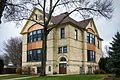 Indiana School.jpg
