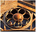 Industrial IronworkFerronnerieLille2.jpg