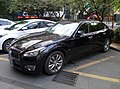 Infiniti Q70L 2.5 CN-Spec 05 (Y51, After Minor change).jpg
