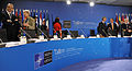 Informal Meeting of NATO Foreign Ministers in Tallinn, 2010 (4542698923).jpg