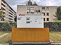 Infosys Zurich Obsgartenstrasse 27 Ank Kumar.jpg