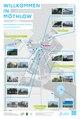"""Infotafel Möthlow 2021 im Rahmen des Projektes """"Willkommen in Möthlow"""" 2021.pdf"""