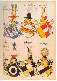 Ingeram Codex 105.jpg
