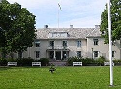 Ingesunds folkhögskola.jpg