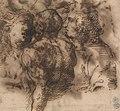 Inigo Jones - Three Half-Length Figures - B1977.14.5982 - Yale Center for British Art.jpg