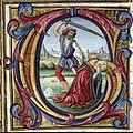 Initial G - Missel de Thomas James - BM Lyon Ms5123 f25v (Thomas Becket).jpg