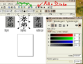 Category:Screenshots of Inkscape - Wikimedia Commons