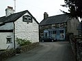Inn and old Post Office, Capel Garmon - geograph.org.uk - 165733.jpg
